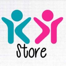 KK_Store Logo