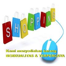 Logo happytrendstore