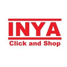 logo_inyaliving
