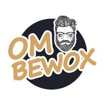 logo_ombewox