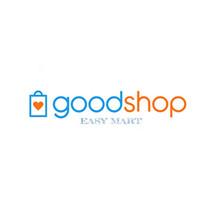 Logo Easy Mart Store
