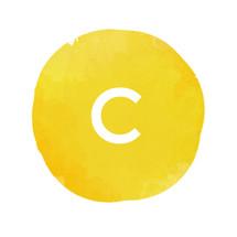 Caliloops Logo