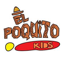 Logo El Poquito