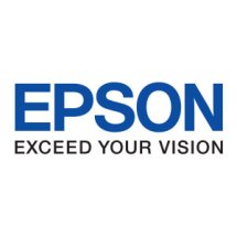 Logo Epson Official
