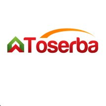 Toserba Support LZD Logo