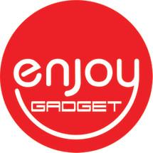 Logo Enjoy Gadget