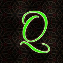 Logo Aqienshop