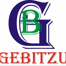 Logo Gebitzu