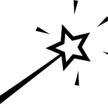 Logo Bisa Jadi Nyata