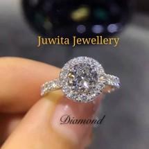 Logo JWT jewellery