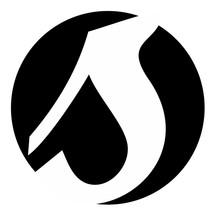 Seymour Sandal Logo