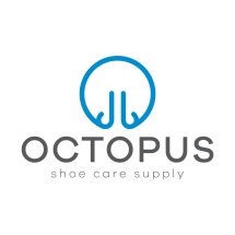 Logo OCTOPUS_BRAND