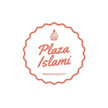 Plaza Islami Logo