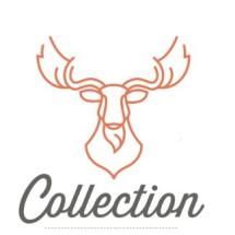Logo MERCOLLECTIONS
