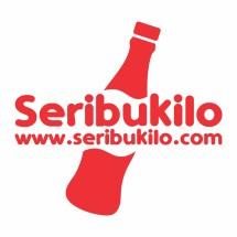 Seribu Online Logo