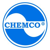 Logo Chemco Official Store