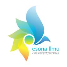 Logo Pesona Ilmu