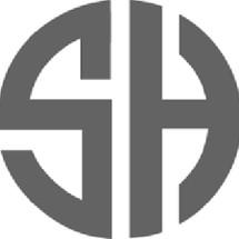 Logo sh store's