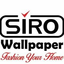 logo_wallpapersiro