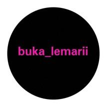 logo_bukalemarii