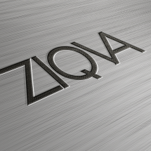 Logo Ziqva