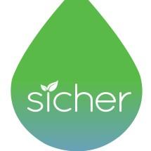 Sicher Ecosystem Logo