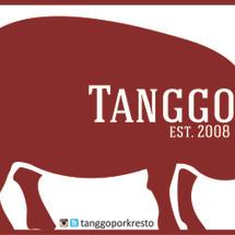 Logo Tanggo Pork