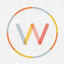 Logo Winlov
