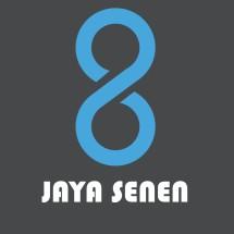 logo_8jayasenen