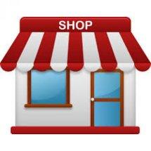 Logo Healthy Shop3