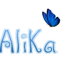 Logo alikashop2
