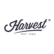Harvest Goods Logo