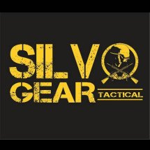 Silvogear Tactical Logo