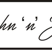 Logo johnjill