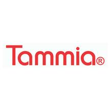 Logo Tammia