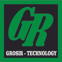 grotechno Logo