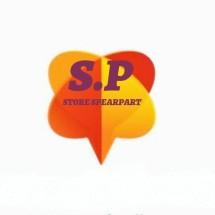 Store Sperpart Logo