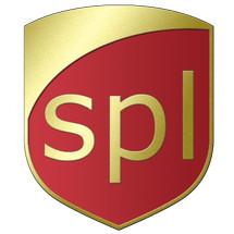 SparepartLink Logo