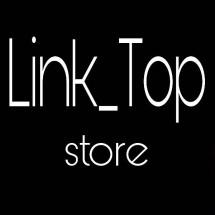 Logo LInk_top