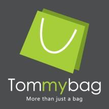 Logo Tommybag