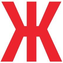 Kerosky Logo