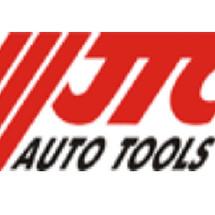 Logo Auto Technik ABC