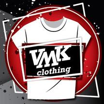 Logo vmkfashion