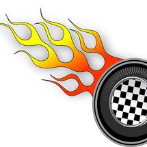 Logo KUFA Varian