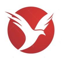 Logo Wing Com