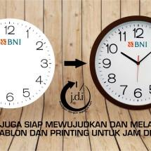 Logo jamdindingindonesia