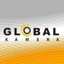 Logo GLOBALKAMERA