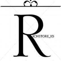Logo Rich_Storee
