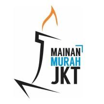 mainanmurahjkt Logo
