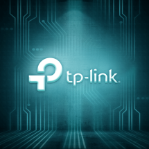 TP-Link Official Logo